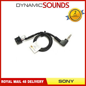 Sony-Piece-Cable-pour-29-Serie-Controle-Direction-Interface-29-008
