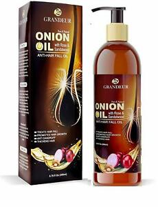 Aceite-de-pelo-de-cebolla-para-el-tratamiento-de-caida-del-cabello-y-el-crecimiento-del-cabello-con