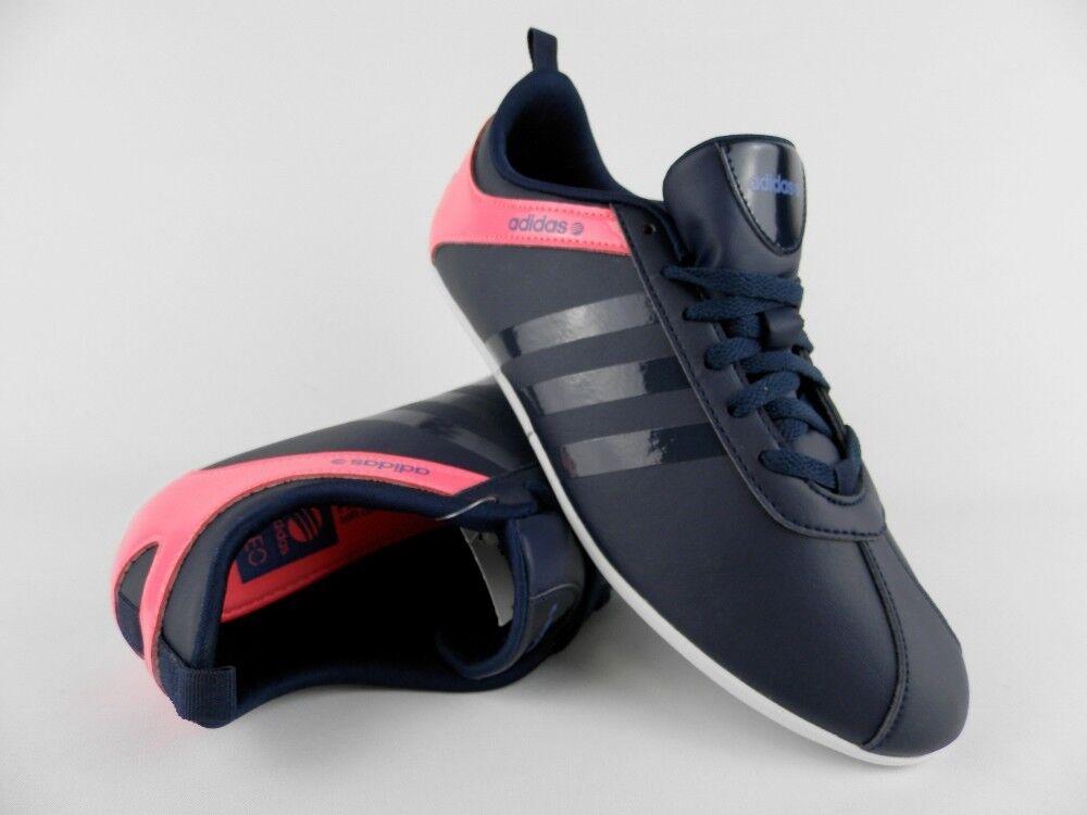 Adidas Motion W baskets Femmes Chaussures De Sport Nouveau