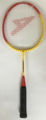 """Pointfore Junior badminton racket 21/"""""""