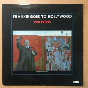 FRANKIE-GOES-TO-HOLLYWOOD-Two-Tribes-Annihilation-12-034