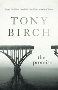 The Promise by Birch, Tony  New 9780702249990 Fast Free Shipping,,