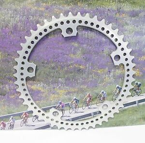 SR-ROYAL-144BCD-43-drilled-chainring-fits-campagnolo-nuovo-record