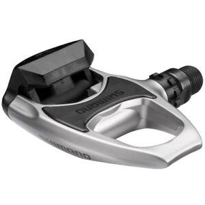 Crampons-Noir Shimano Pd M520 spd pédales vtt sensations
