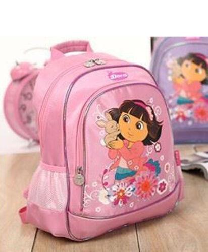 Branded Baby Nappy Changing Bags//Kids School Backpack Shoulder Bag For Boy Girl