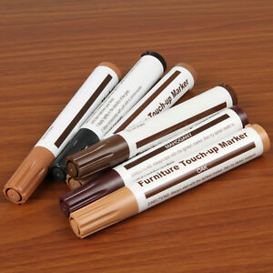 Furniture Touch Up Pen Marker Mark Scratche Laminate Wood