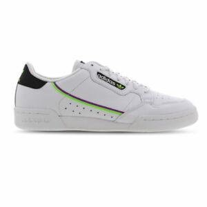 adidas continental 80 scarpe da ginnastica uomo