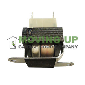 35426a Genie Garage Door Opener Transformer 24412r New Ebay