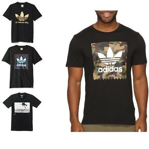 different colors /& sizes! ADIDAS GO TO TEE NEW