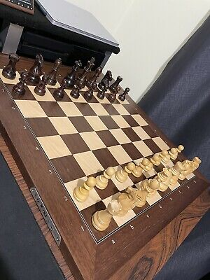 Chess Clock Board Games Gumtree Australia Free Local Classifieds