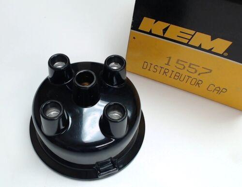 KEM 1557 Distributor Cap