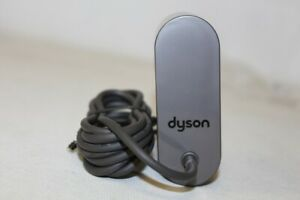 Original-Genuine-Dyson-Cordless-V6-V7-V8-Animal-Absolute-Power-Adapter-Charger