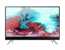 "SAMSUNG 32"" 32K5100 FULL HD LED TV WITH 1 YEAR DEALERS WARRANTY !!."
