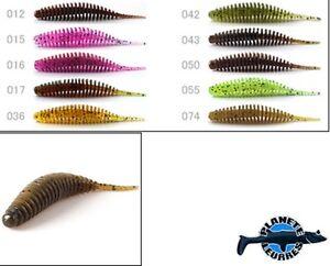 10-leurre-souple-Tanta-1-5-034-FISHUP-42mm-peche-perche-truite-chevesne-rockfishing