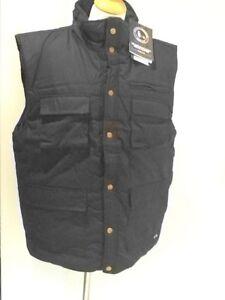Dickies Hartville veste imperméable AG3500 pour homme agricole agriculture travail manteau