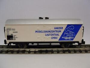 MINITRIX-Sonderwagen-HARZER-MODELLBAHNZENTRUM-LAUTENTHAL-GMBH-30398
