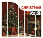 Spirit Of Christmas von Various Artists (2012)