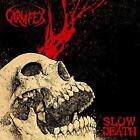 Slow Death von Carnifex (2016)