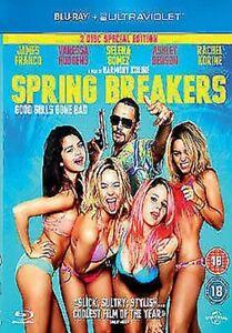Spring-Breakers-Edicion-Especial-Blu-Ray-Nuevo-Blu-Ray-8294315
