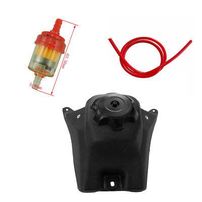 Fuel Gas Tank Cap for XR50 CRF50 50cc 110 125cc taotao SSR Dirt Bike Pit Bike