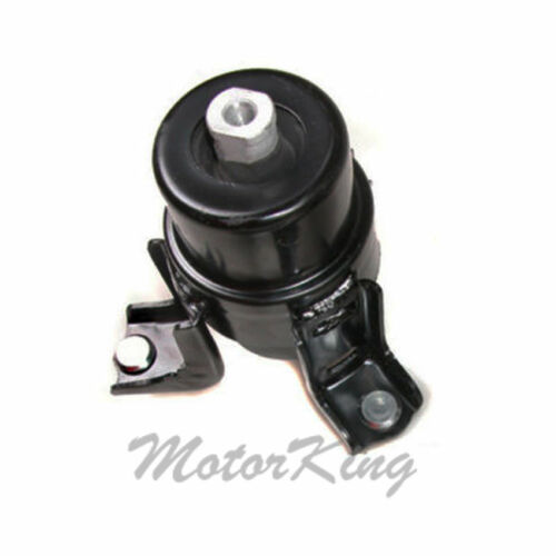 Mount 4207 62009 M1074 07-09 For Toyota Camry 2.4L Front Engine Motor /& Trans