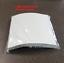 "Indexbild 2 - 1000 Value 8.5"" X 5.5"" Half Sheet Self Adhesive Shipping Labels 2 Per Sheet"