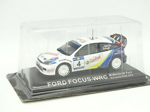 Stampa-Ixo-Rally-1-43-Ford-Focus-WRC-Acropoli-2003