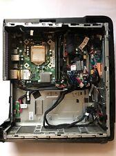 Alienware X51 R2 PC Desktop - Customized