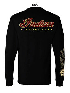 1INDIAN-MOTORCYCLE-VINTAGE-T-SHIRT-LONG-SLEEVE