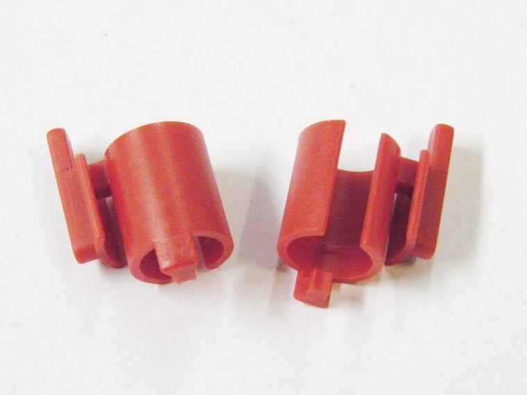 Fixierhülse rouge pour schaltrohr sram pentasport pentasport pentasport p5 sachs spectre s7 super 7 c3dc84