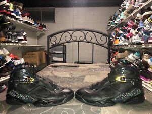 Jordan Scarpe da Taglia 14 ConfettiUomo Nero pallacanestro Cc Oroeac5d28c1f1511d513db14f24eb56870 Air Nike 8 Retro LUVSMpqzG