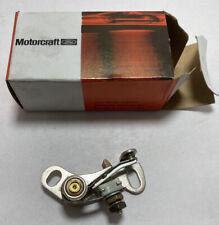 Intermotor 22730V Contact Set