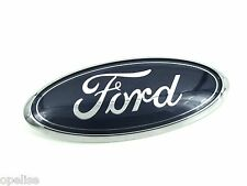 Genuine New FORD BOOT BADGE Rear Emblem for Kuga 2012-2014 TDCi 4x4 2.0 2.5 SUV