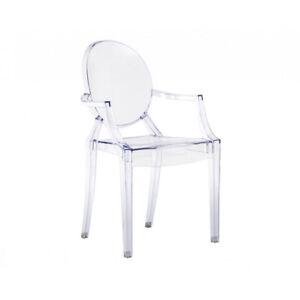 Silla-transparente-estilo-Louis-Ghost-ideal-para-salon-comedor