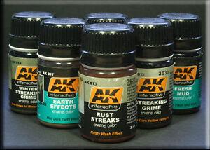 3-x-AK-INTERACTIVE-email-wash-intemperies-vieillissement-modele-effets-choisir-n-importe-quel-3
