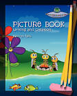 Picture Book Writing and Creation by Kerrian Neu (Paperback / softback, 2010)