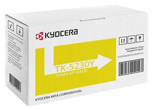 1x-ORIGINAL-TONER-Kyocera-Mita-ECOSYS-TK-5230y-M5521cdn-M5521cdw-P5021-cdn-cdw
