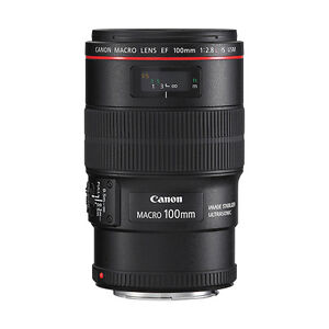 Canon-EF-100mm-f-2-8L-Macro-IS-USM-Lens