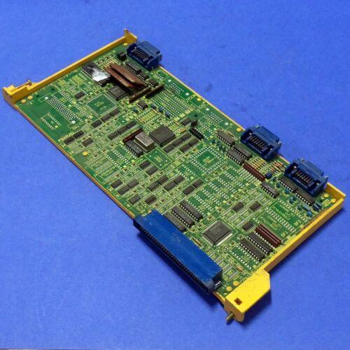 FANUC SERIAL PORT CIRCUIT BOARD PCB A16B-2200-0171