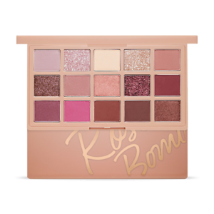 ETUDE-HOUSE-Play-Color-Eye-Palette-Rose-Bomb-15-Colors