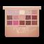 ETUDE-HOUSE-Play-Color-Eye-Palette-Rose-Bomb-15-Colors thumbnail 1