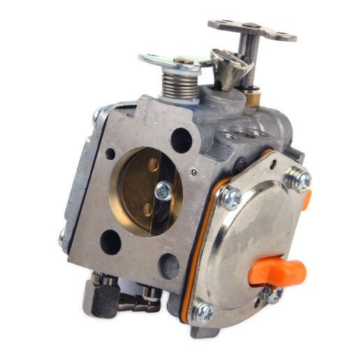 503280418 Carburetor Carb Partner Kit Fit For Husqvarna K650 K700 K800 K1200