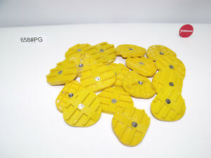 SAM-sockelplatten-nr-658-PG