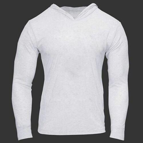 Golds Gyms Clothing Mens Sweatshirts 3D Hoodies Bodybuilding Streetwear Fitness