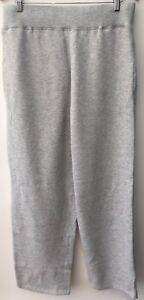 Men's Clothing Jogging Bottoms Xl Light Grey<nh11354