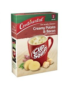 Continental-Croutons-Potato-amp-Bacon-Cup-a-soup-2-Serves-50gm