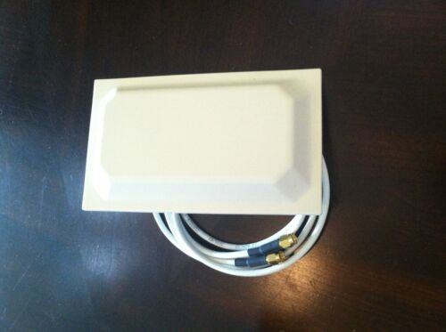 Aruba 3.0 dBi AP-ANTHigh Gain Dual-Band Wireless Antenna 5GHZ NEW 3EM17860CQDU