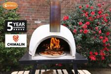 Mexican Clay Tabletop Pizza Oven For Sale Online Ebay