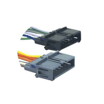 METRA 70-1817 CD HARNESS for 85-02 DODGE//CHRYSLER//PLYMOUTH
