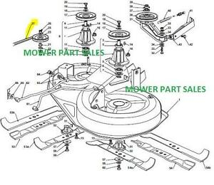 Kawasaki Engine Vertical Fx600v Es00s additionally Bagger For Gravely Zt 50 Wiring Diagrams in addition Rotary Genuine Part 10537 Chain C S 53dl 3 8 Lo Pro Loop together with Echo Trimmer Pas Attachment 99944200540 besides Echo Tc 210 Cultivator Tiller. on husqvarna zero turn accessories